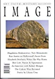 img - for Image: Art * Faith * Mystery, No. 43, Fall 2004 book / textbook / text book