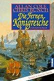 Die Fernen Königreiche. (3442246083) by Cole, Allan