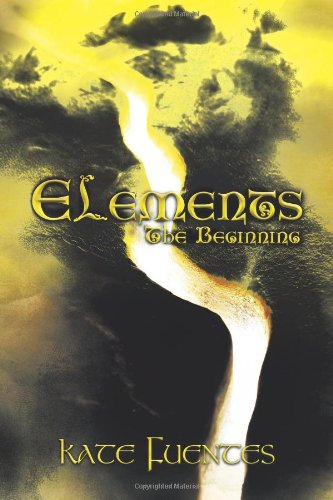 Elements: The Beginning