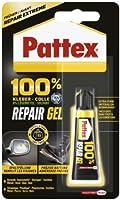 Pattex Pâte à réparer Repair Extreme 20g (Import Allemagne)