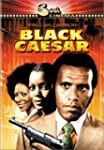 Black Caesar (Widescreen)