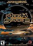 Dark Space (輸入版)