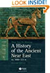 A History of the Ancient Near East: C...