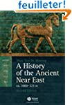 A History of the Ancient Near East ca...