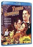 Tierra Generosa BD 1946 Canyon Passage [Blu-ray]