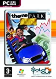 Theme Park Inc. (PC CD)