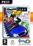 Theme Park Inc. (PC CD)