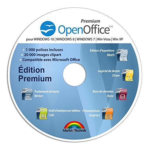 openoffice-edition-speciale-pour-windows-10-8-7-vista-xp-logiciel-pour-pc-et-manuel-dutilisation-au-