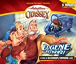 Eugene Returns: The Complete Collecti...