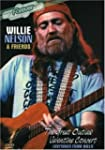 Willie Nelson & Friends: The Great Ou...