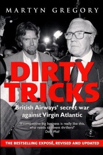 dirty-tricks-british-airways-secret-war-against-virgin-atlantic-by-martyn-gregory-2000-07-27