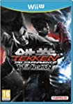 Tekken : Tag Tournament 2 [import ang...