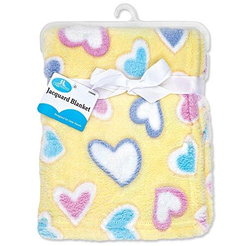 regent-baby-crib-mates-blanket-30-x-30-assorted-colors-styles