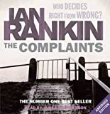 Ian Rankin The Complaints