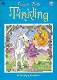 Tinkling: A Treasure Troll Tale (0307134512) by Stephen Cosgrove