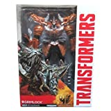 Grimlock AD03 Transformers Movie Advanced Takara Tomy Action Figure