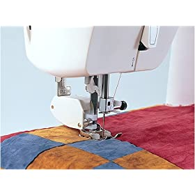 Brother Embroidery System Free Embroidery Patterns