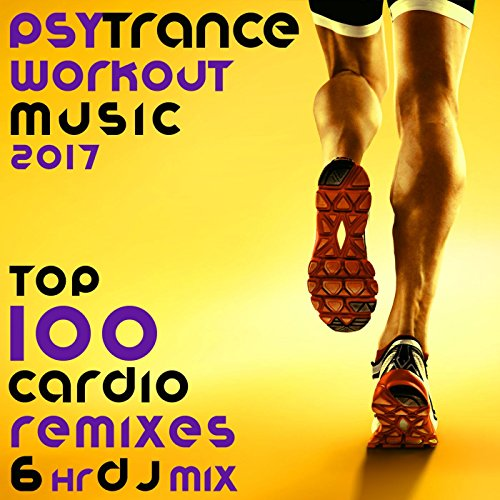 time-for-the-stairmaster-pt-6-140-bpm-progressive-goa-fitness-dj-mix