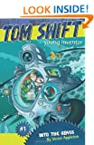 Into the Abyss (Tom Swift, Young Inventor)