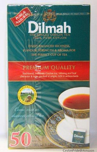 dilmah-premium-50-tea-bags