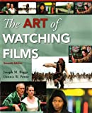 The Art of Watching Films, 7th Edition