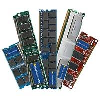 4GB Speicher für FujitsuSiemens Notebook...