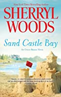 Sand Castle Bay (Thorndike Press Large Print Romance Series)