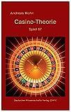 Casino-Theorie. Spiel 67