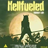 Midnight Lady by HELLFUELED (2005-04-26)