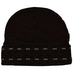 Gajraj Caps For Men & Women