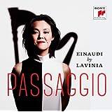Music of Ludovico Einaudi