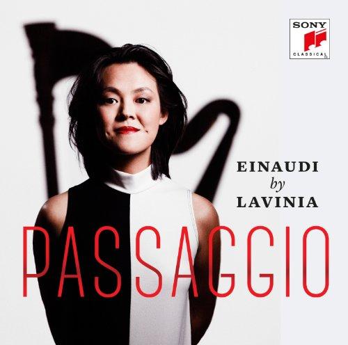 music-of-ludovico-einaudi