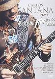 プレイ・ブルース・アット・モントルー 2004 [DVD]