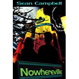 Nowherevilleby Sean Campbell