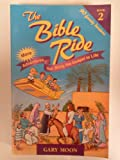 More Adventures That Bring the Gospel to Life (Bible Ride)