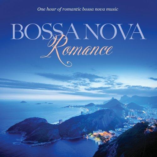 bossa-nova-romance-one-hour-of-romantic-instrumental-bossa-nova-music