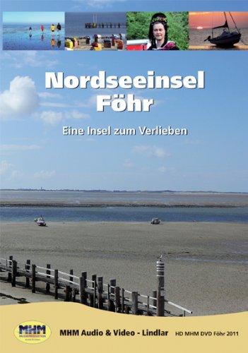 nordseeinsel-fohr