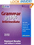 Grammar in Use Intermediate Student's...