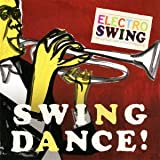 SWING DANCE!