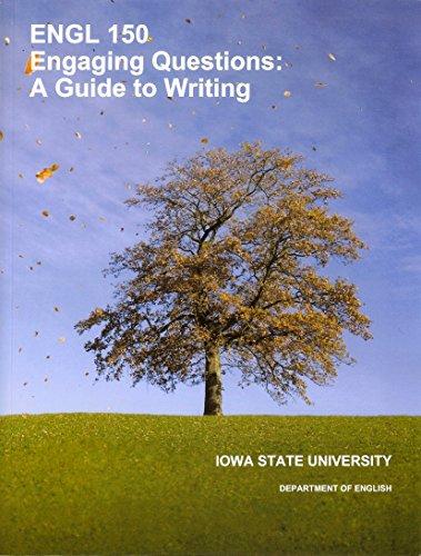 isu college essay prompts