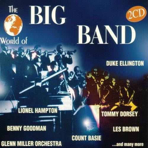 Big Band Vol. 1 BBC BIG BAND Music