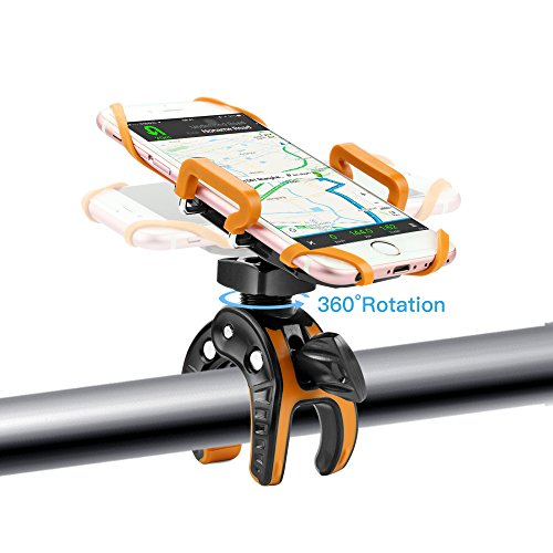 bike-holderforceatt-adjustable-bicycle-mount-for-mobile-phone-gps-all-smartphones-iphone-and-samsung