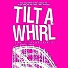 Tilt-a-Whirl: John Ceepak, Book 1 Audiobook by Chris Grabenstein Narrated by Jeff Woodman