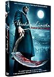 Abraham Lincoln Tueur De Zombies (Al Vs Zombies)