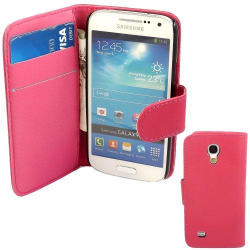 Lcd Galaxy S4 Mini