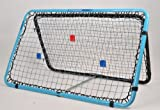 CRAZY CATCH Professional Rebound Net (148cm x 91cm)