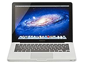 Apple MacBook Pro MD101LL/A i5-3210M Dual-Core 2.5GHz