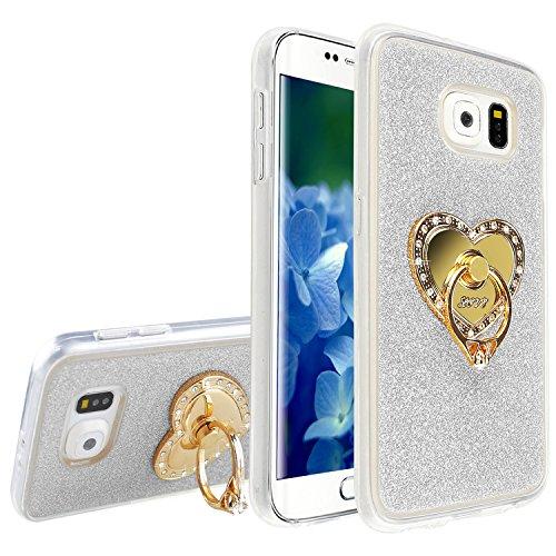 asnlove-para-samsung-galaxy-s6-edge-plus-cover-funda-de-gel-tpu-silicona-con-anillo-soporte-diamante