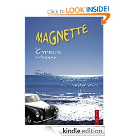 MAGNETTE