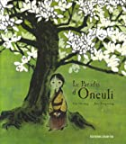 """Afficher """"Le Paradis d'Oneuli"""""""
